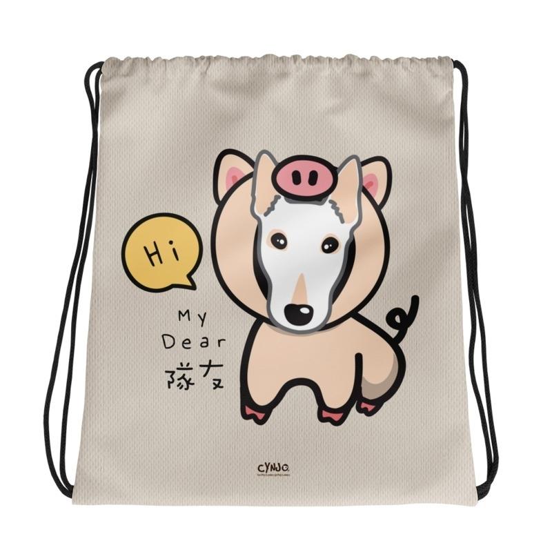 購物袋_190112_0016.jpg