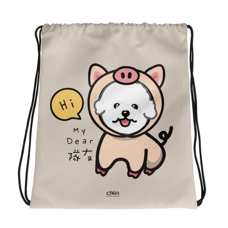 購物袋_190112_0021.jpg