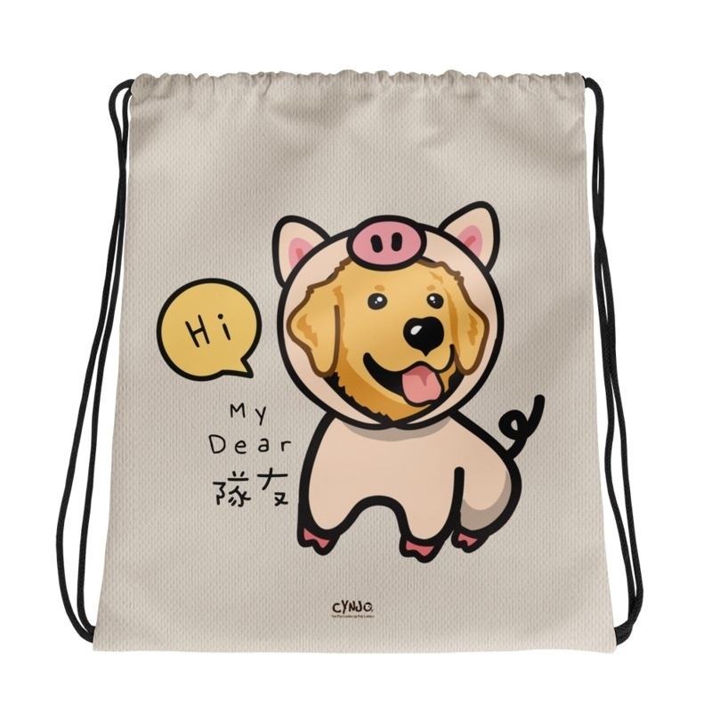 購物袋_190112_0026.jpg