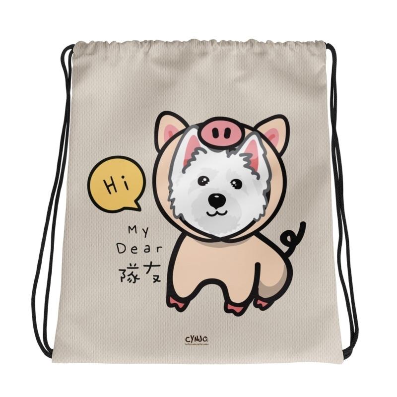 購物袋_190112_0040.jpg