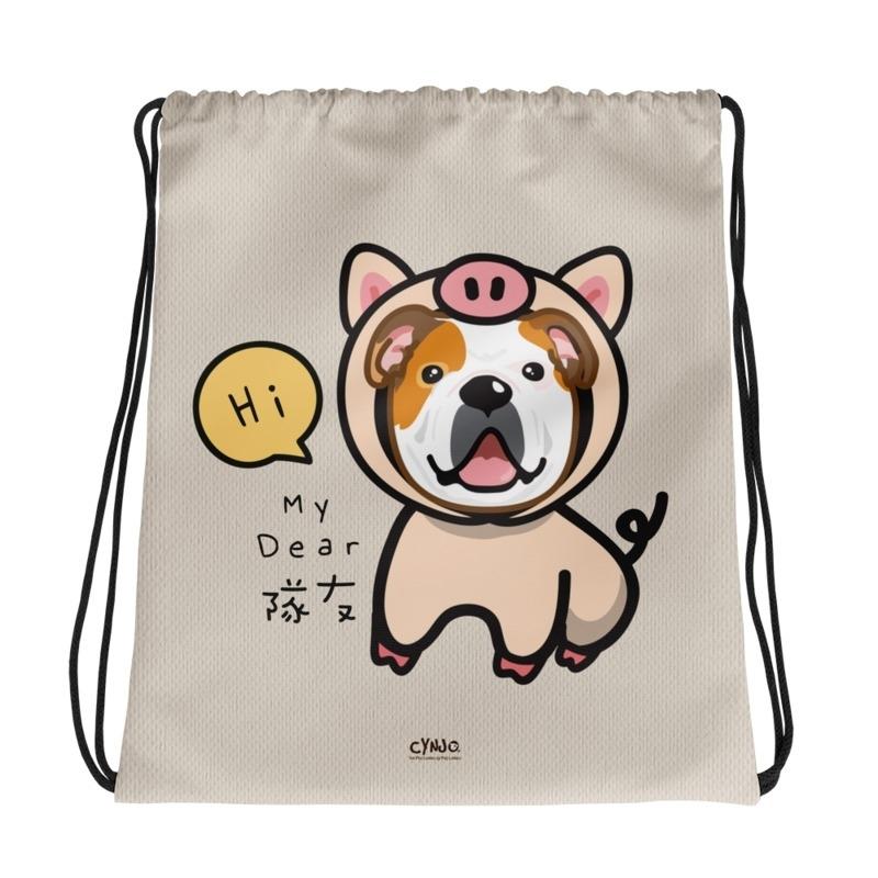購物袋_190112_0043.jpg