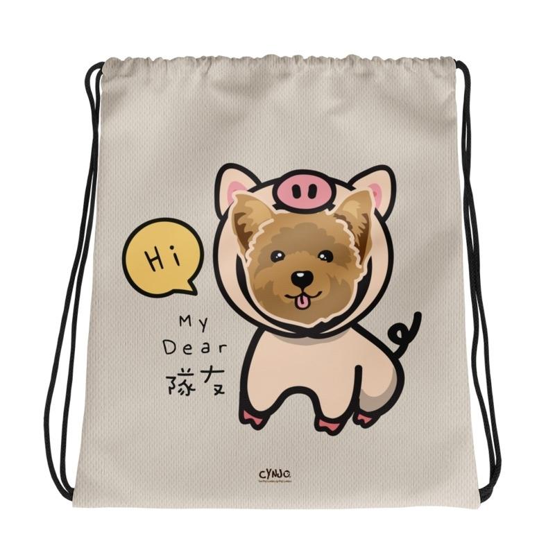 購物袋_190112_0048.jpg