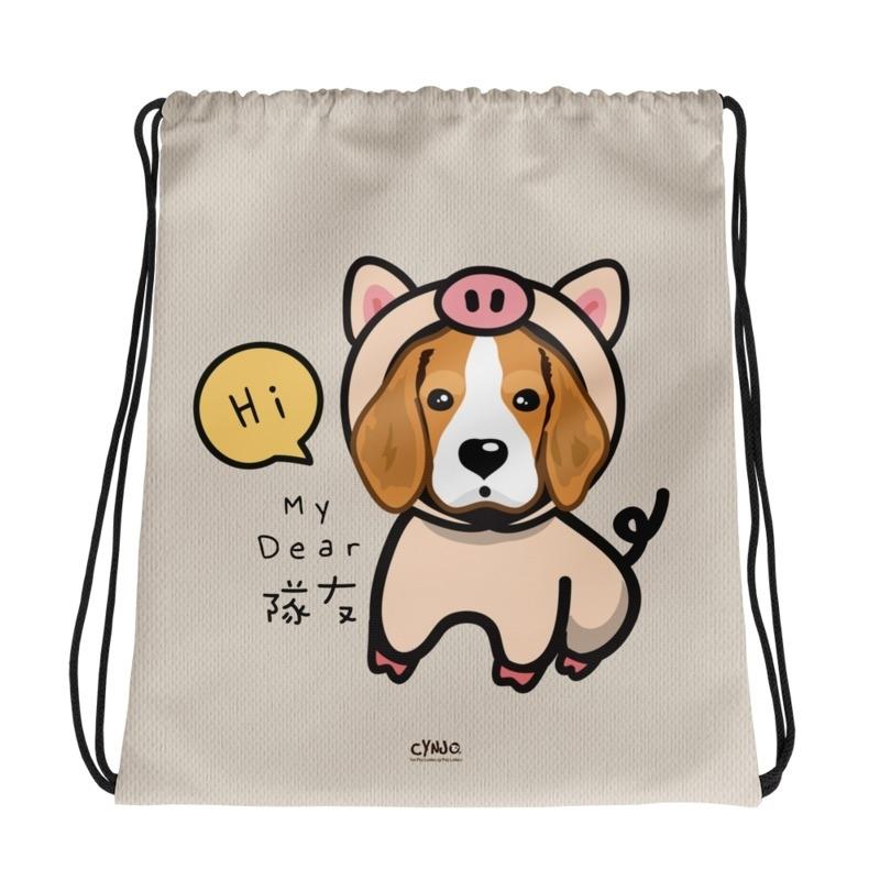 購物袋_190112_0049.jpg