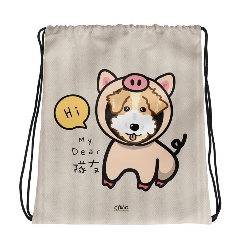 購物袋_190112_0053.jpg