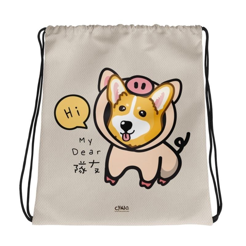 購物袋_190112_0012.jpg