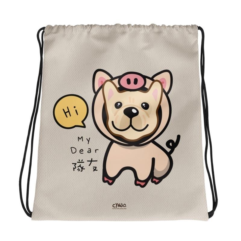 購物袋_190112_0019.jpg