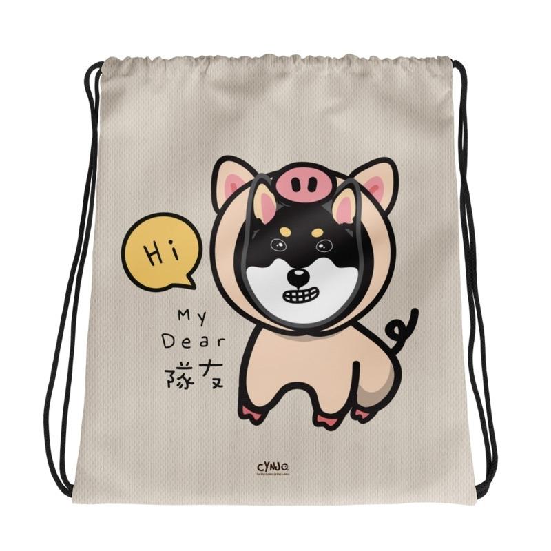 購物袋_190112_0022.jpg