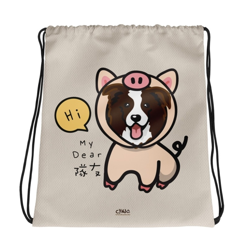 購物袋_190112_0033.jpg