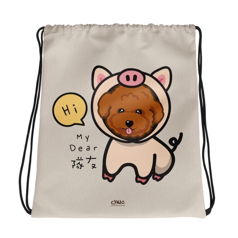 購物袋_190112_0035.jpg