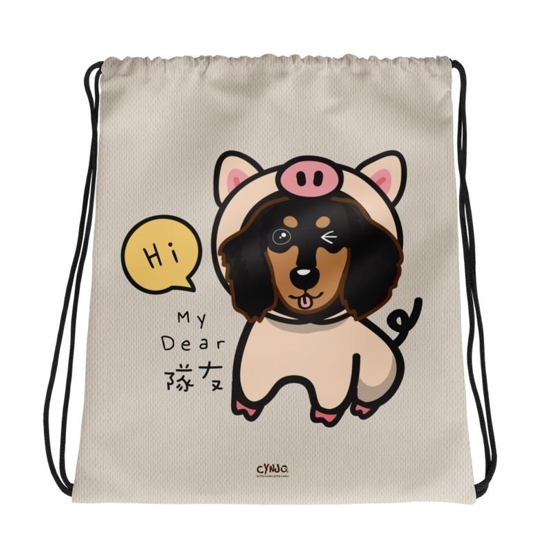 購物袋_190112_0045.jpg
