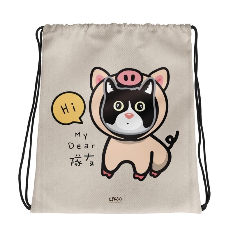 購物袋_190112_0038.jpg