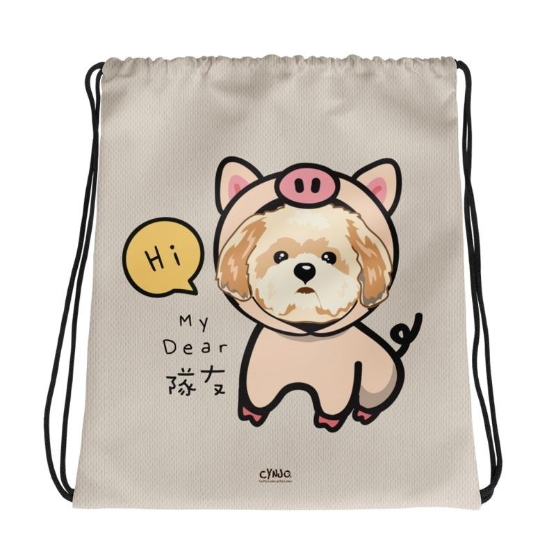 購物袋_190112_0041.jpg
