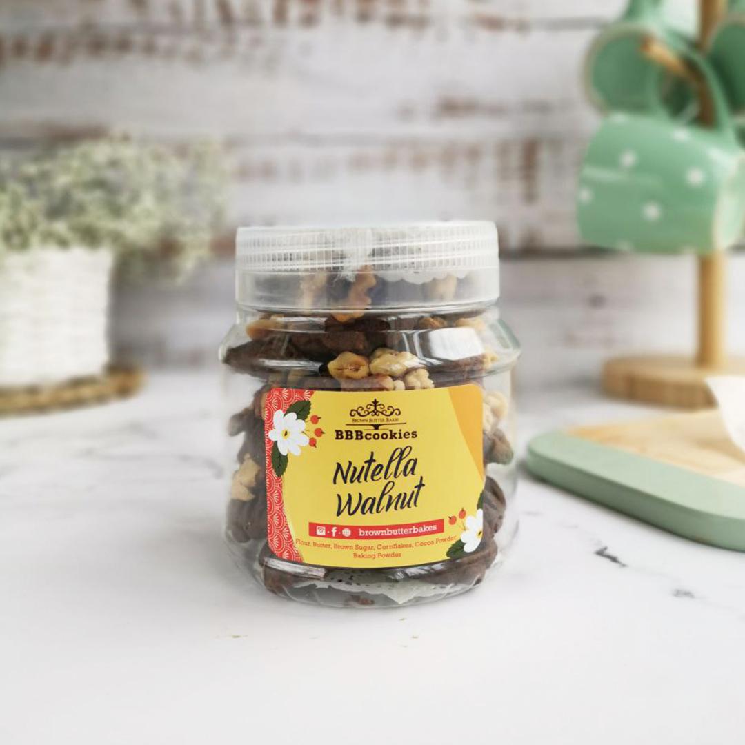 nutella-walnut-resize.jpg