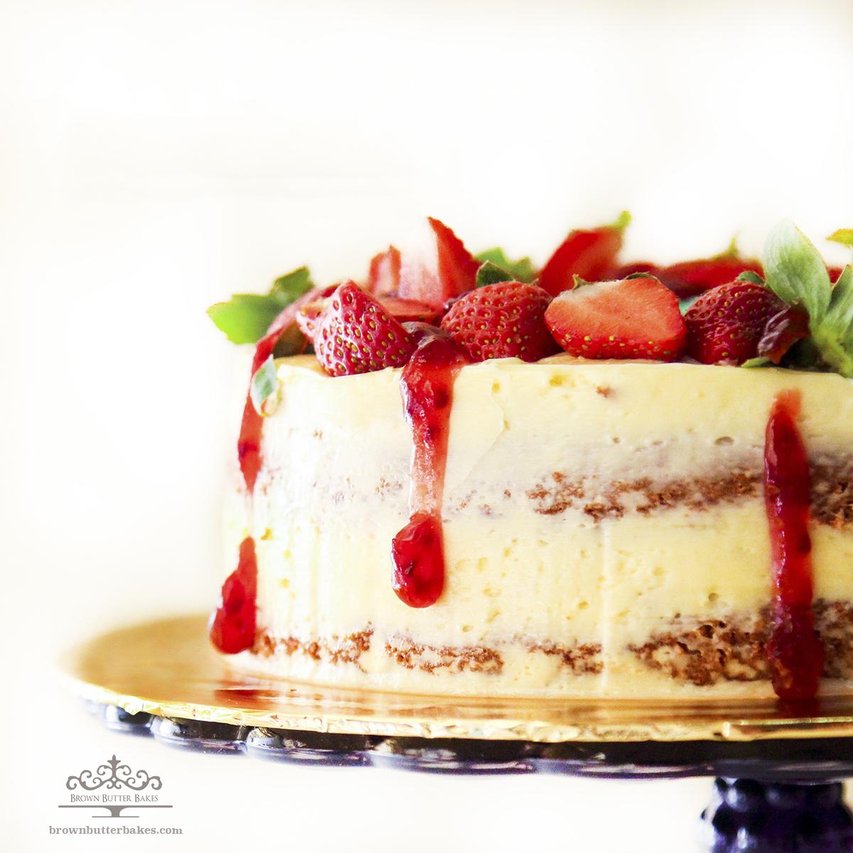 victoria sandwich cake.jpg