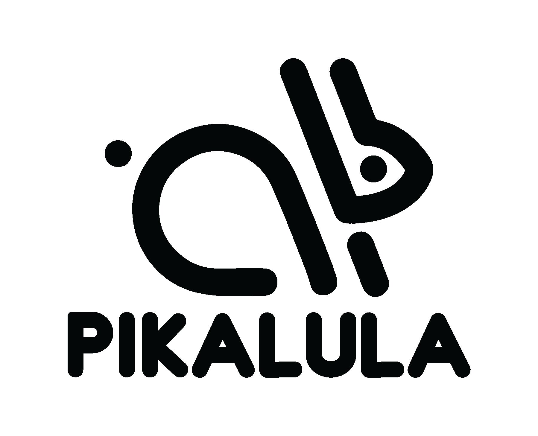 Pikalula