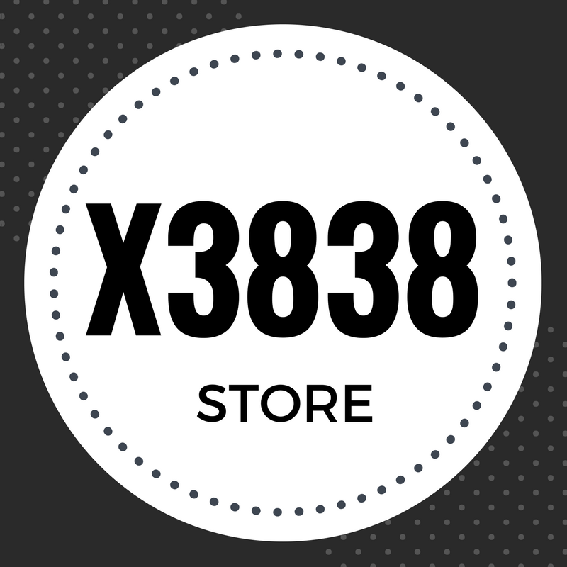 Google Chromecast 2 Uk Spec X3838 Store