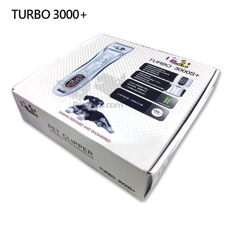 3000+c.jpg
