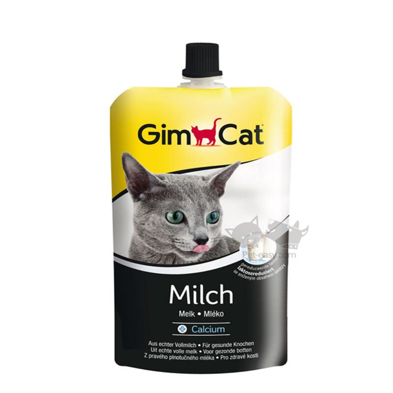 竣寶貓專用牛奶200ML.jpg