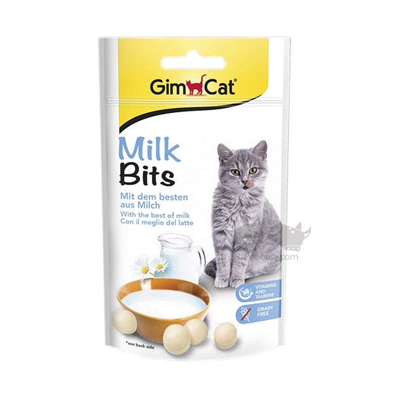 貓咪營養牛奶錠.jpg