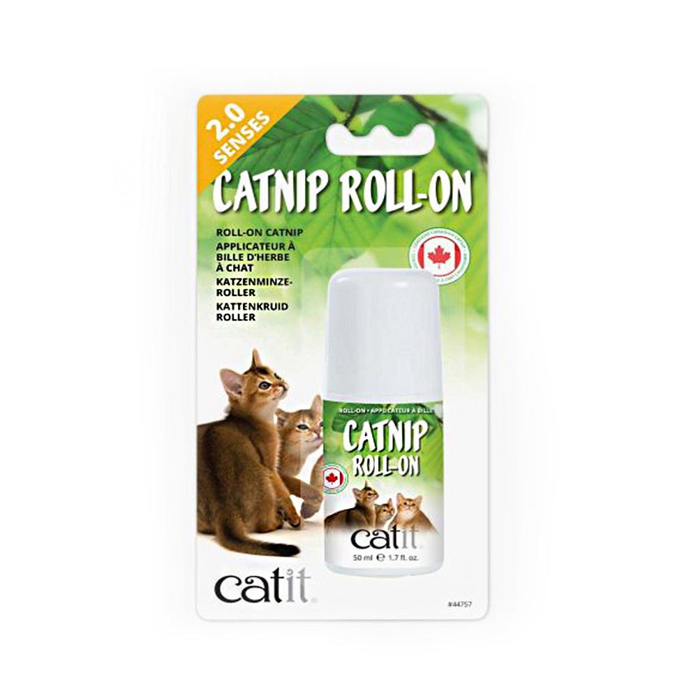 catit2.0加拿大貓薄荷滾珠瓶1.jpg