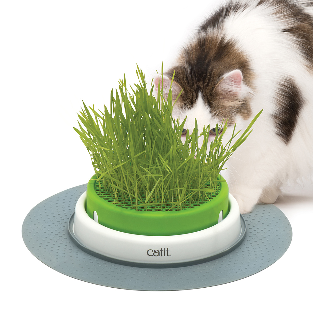 Catit2.0貓草種植盤.jpg