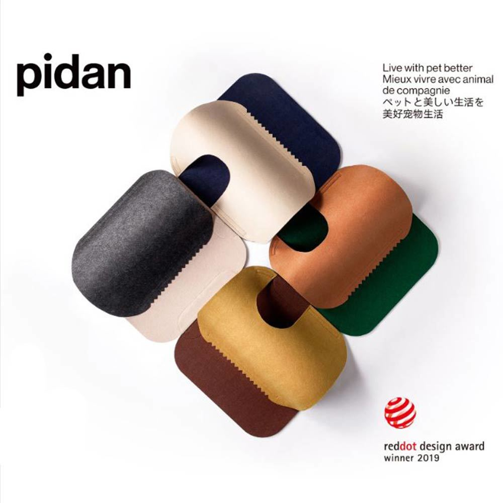 pidan-A.jpg
