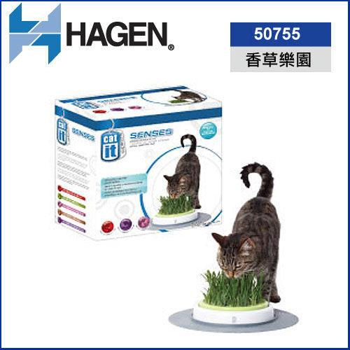 p006164155244-item-4007xf3x0500x0500-m.jpg