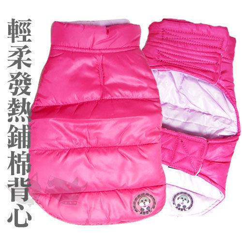p006165342925-item-4465xf3x0500x0500-m