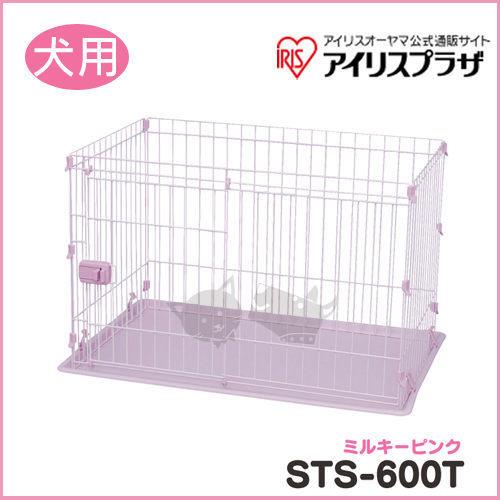 p006144625198-item-8024xf3x0500x0500-m