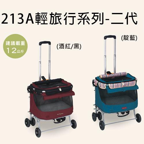 p006178055564-item-02ecxf4x0500x0500-m