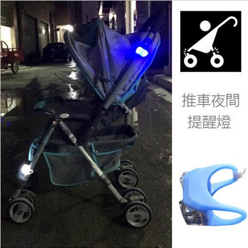 p006175770223-item-e86axf4x0500x0500-m
