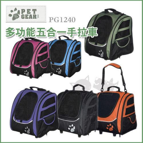 p006138807646-item-e36axf4x0500x0500-m