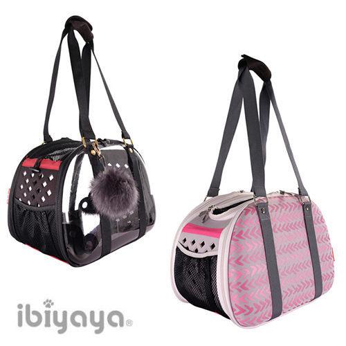 p0061153421165-item-b91axf4x0500x0500-m