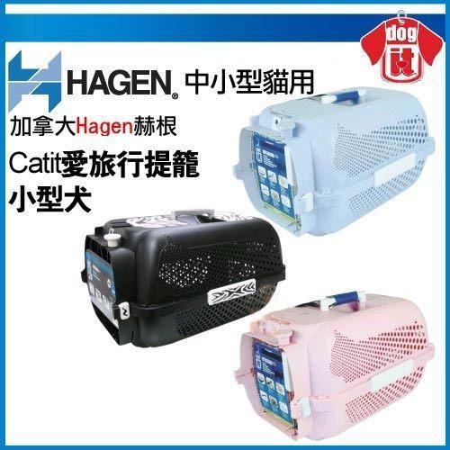 p006198115103-item-28dexf4x0500x0500-m