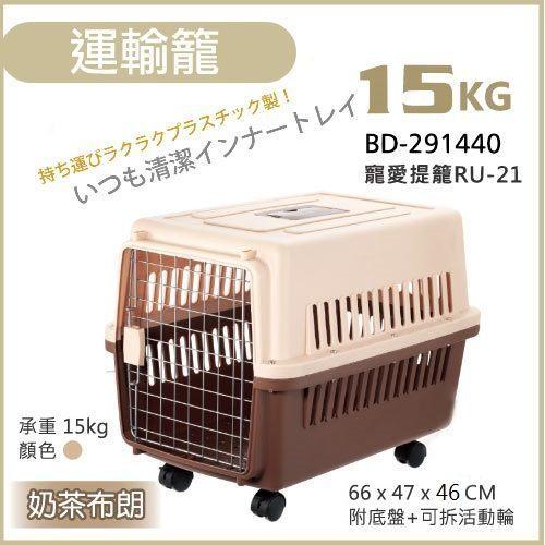 p006138073460-item-f4a0xf4x0500x0500-m