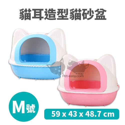 p0040164018247-item-9c98xf4x0500x0500-m