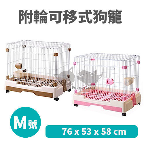 p0040164018380-item-6d07xf4x0500x0500-m