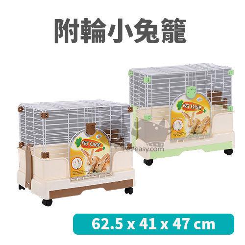 p0040164018409-item-181fxf4x0500x0500-m