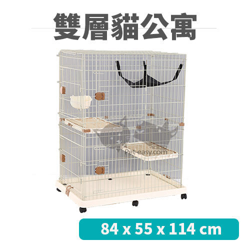 p0040164018516-item-9b1cxf4x0500x0500-m
