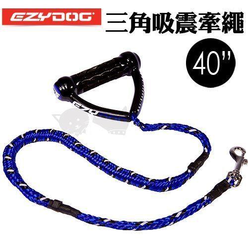 p006150247034-item-2a7dxf4x0500x0500-m.jpg