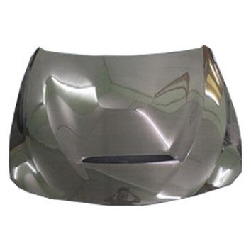 F30 carbon fiber hood.jpg
