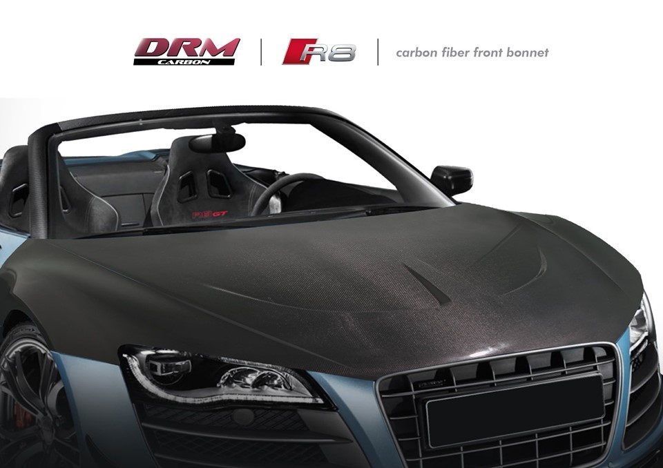 r8 cf bonnet car.jpg