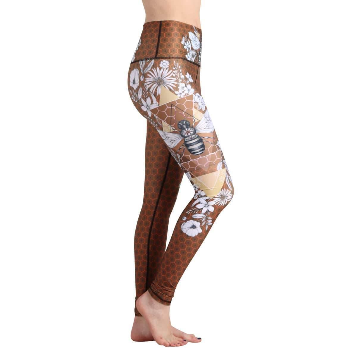 yoga-legging-eco-friendly-sweat-wicking-min.jpg