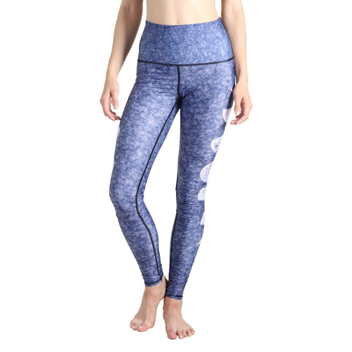 Just_A_Phase_Legging_Front1-min (1).jpg