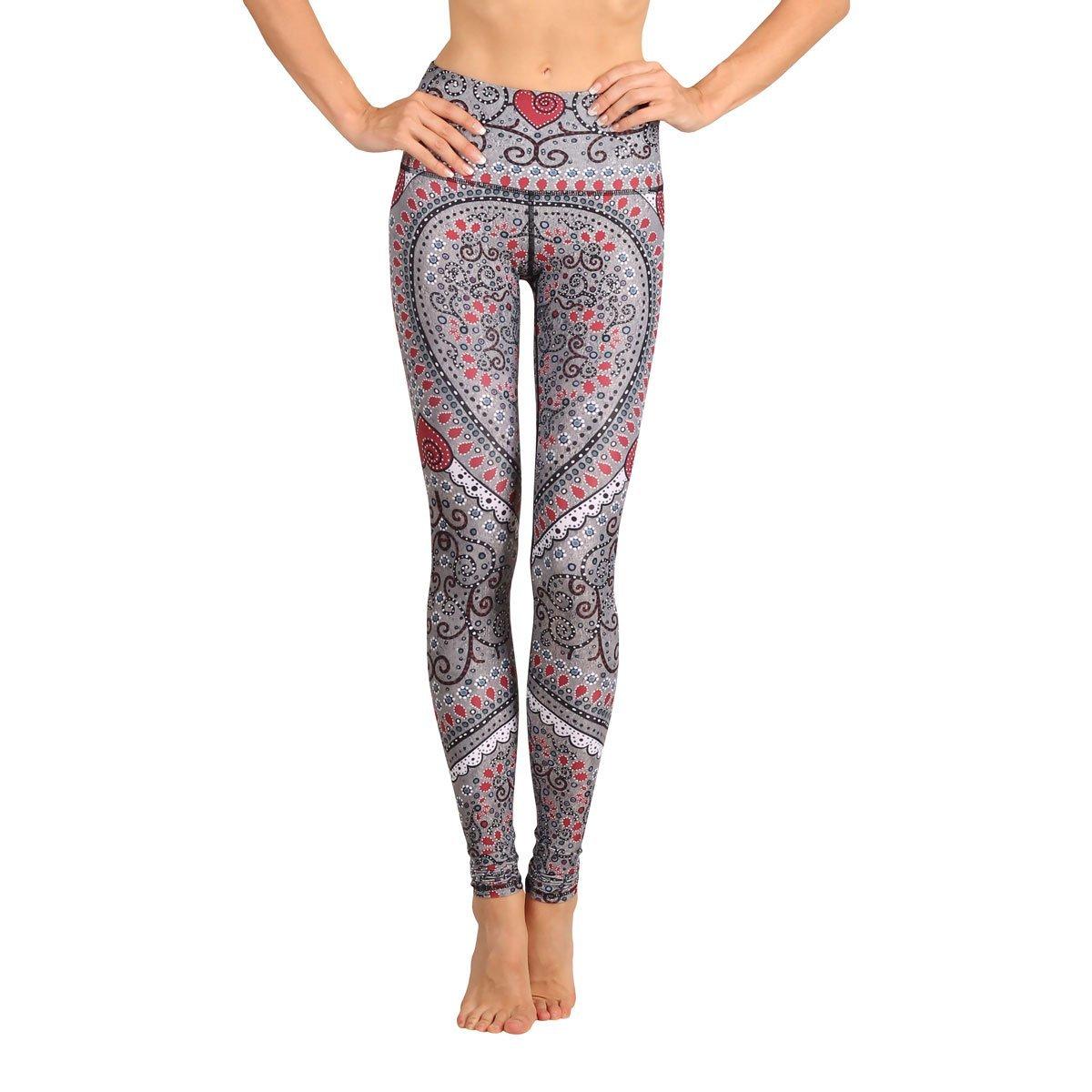 Heart-to-Follow-Yoga-Leggings-Full-Length.jpg