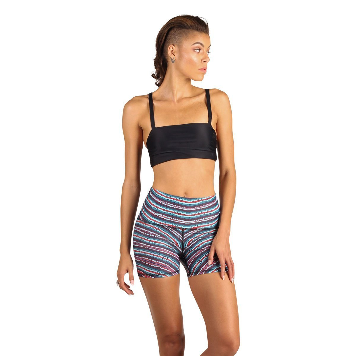 Joey-Yoga-Shorts-Surreal-Teal.jpg