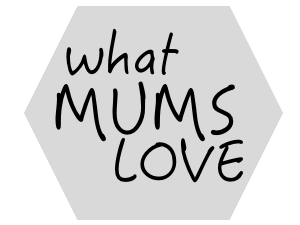 What Mums Love.png