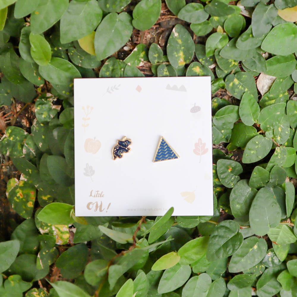 三角龍深藍+幾何三角波紋-1.jpg