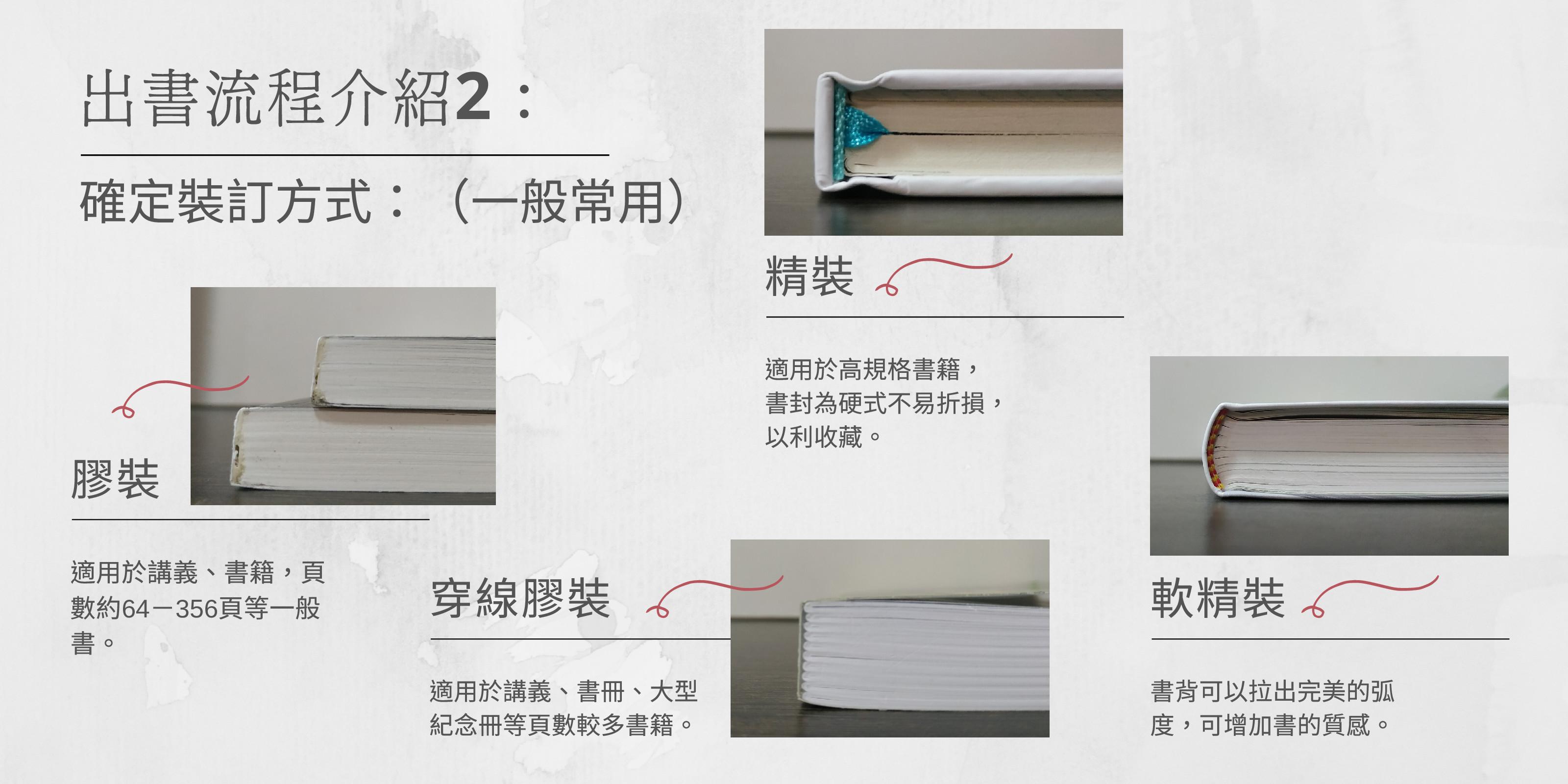 這一次,讓我們來賣你的書 為你打造專屬出書計畫_008.jpg