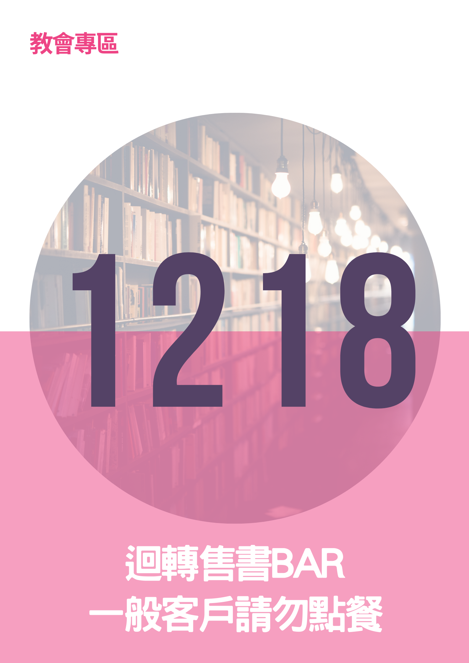 17296193